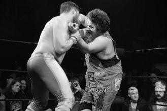 Wrestlepalooza010815-322